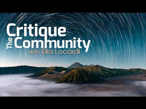 Elia Locardi Photography